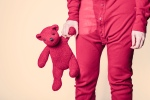 bear-child-cuddly-toy-4604 pexels