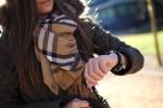 fashion-girl-outside-4320 pexels
